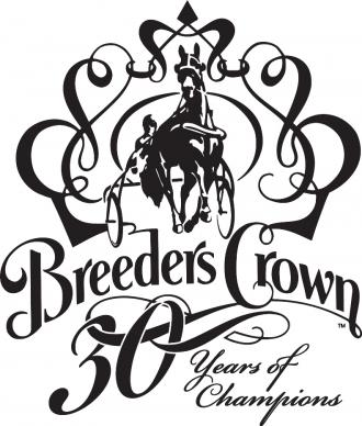 Harness Racing: Breeders Crown to return to The