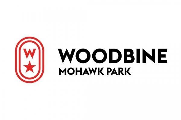 Woodbine Mohawk Park: Friday 10/25 Analysis
