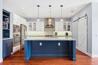 Remodeling Living Room And Kitchen | Baci Living Room