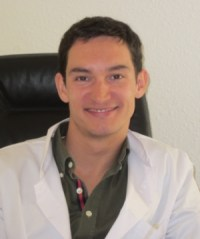 Dr González- Foruria