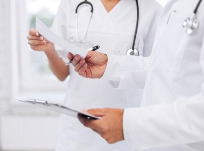 Patología Ginecológica