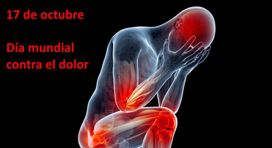 red de apoyo para el dolor pélvico