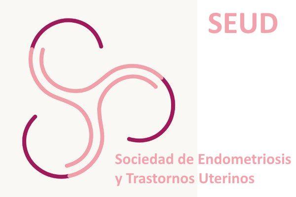 SEUD. Sociedad de Endometriosis y Trastornos Uterinos