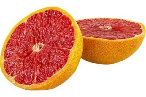 naringenina para el tratamiento de la endometriosis