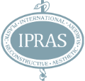 ipras international plastic reconstructive aesthetic surgery