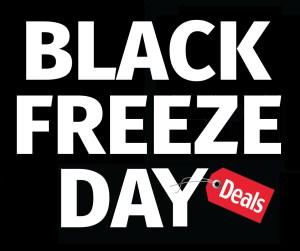 black_freeze_day_sale