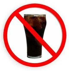 Gallbladder Problems & Diet Soda