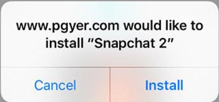 Image result for Snapchat 2