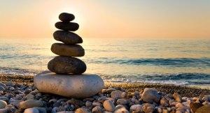 peace_rocks