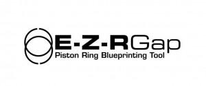 drgli ezrgap logo