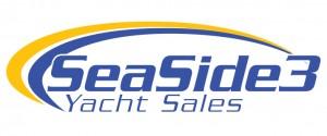 drgli seaside3 logo