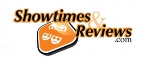 drgli showtimes reviews logo