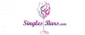 drgli singles bars logo
