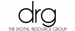 drgli the digital resource group logo