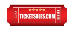 drgli ticketsales logo