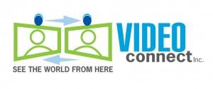drgli video connect logo