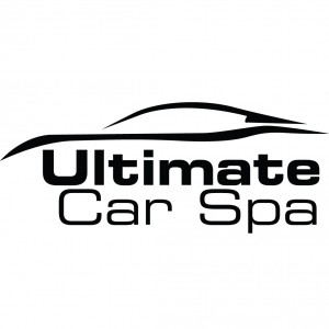 ultimate car spa