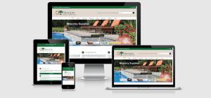 hewlynn home garden center website