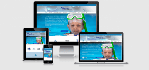 majestic pool service website