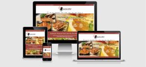 pancho villa website