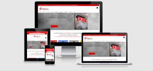 star fire website