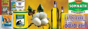 Cottonseed Oil Health Hazards