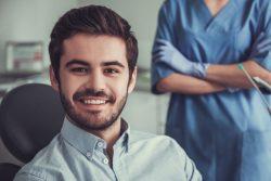 Dental Implants vs. Dental Bridges: Which Is Best?
