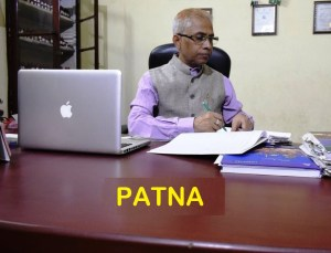 Homeopathy Doctors in Patna - Book Doctor Appointment
