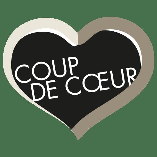 https://i0.wp.com/www.drh-tv.com/themes/default/images/picto-coup-de-coeur-ED.png