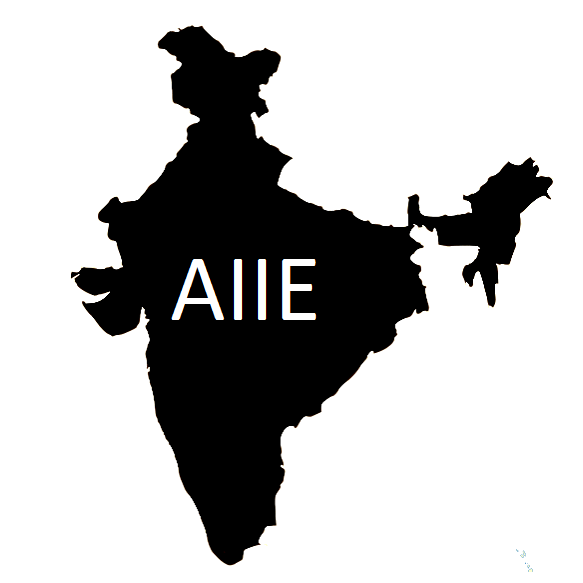 Dates for AIIE