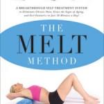 The MELT Method – A Breakthrough Self-Treatment System by Sue Hitzmann