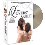 Lovers Guide The Essential Collection DVD Set For Passion And Intimacy
