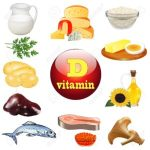 Vitamin D Is An Essential Vitamin For Overall Health