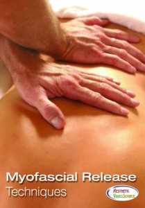 Myofascial Release Techniques DVD