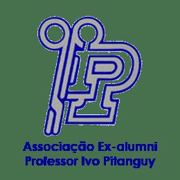 Associação Ex-alumni Professor Ivo Pitanguy
