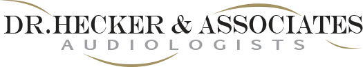 Dr. Hecker & Associates