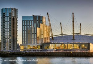 InterContinental-London-The-O2
