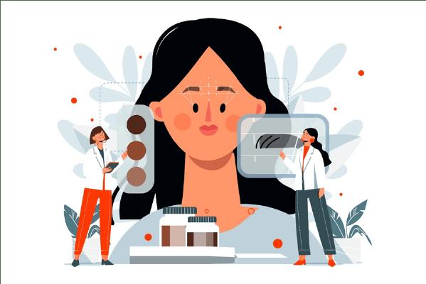 Perawatan Apa Saja yang Bisa Ditangani Dokter Kecantikan?