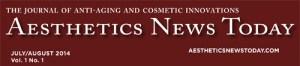 AestheticsNewsToday