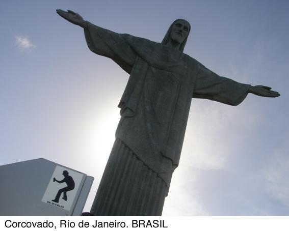 brasil/DSC04351G.jpg