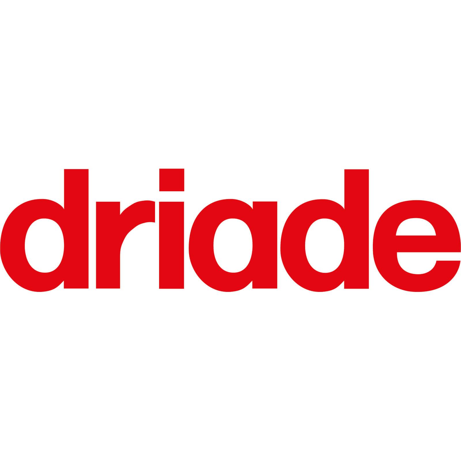 Divani e Poltrone Wow  Philippe Starck  Driade