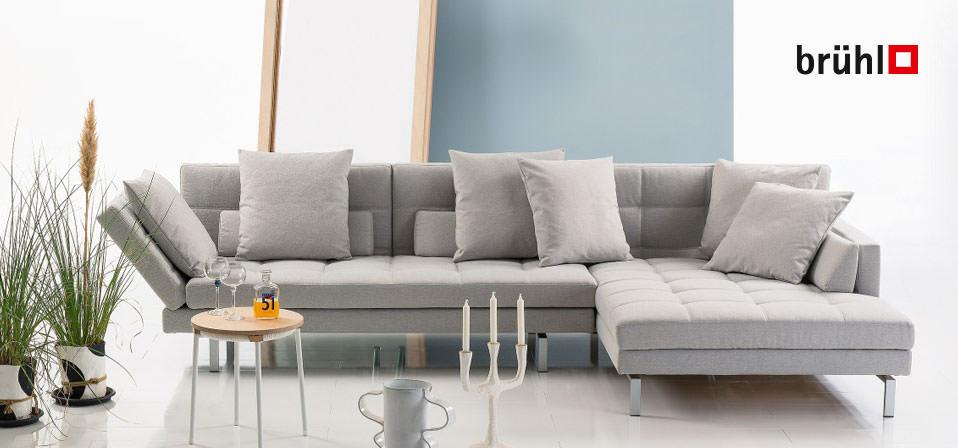 office chair on rent big joe lumin bean bag brühl longchair/ecksofa amber - drifte wohnform