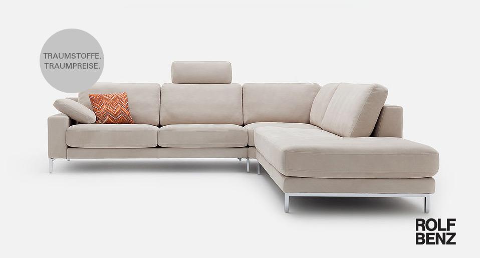 Benz Couch Leder. Elegant Wohnzimmer Pinterest With Benz Couch Leder ...