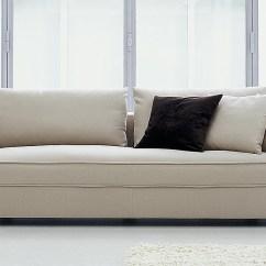Ligne Roset Nomade Sofa How To Make A T Cushion Slipcover Schlafsofas - Drifte Wohnform