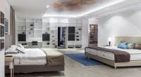 Treca Interiors Paris Boxspringbetten - Drifte Wohnform
