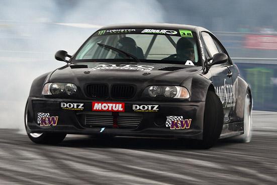 Best Car Drifting Wallpapers 2jz E46 By Cartu Drifting Drifted Com