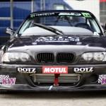 13 Best Drift Cars For Beginners Drifted Com