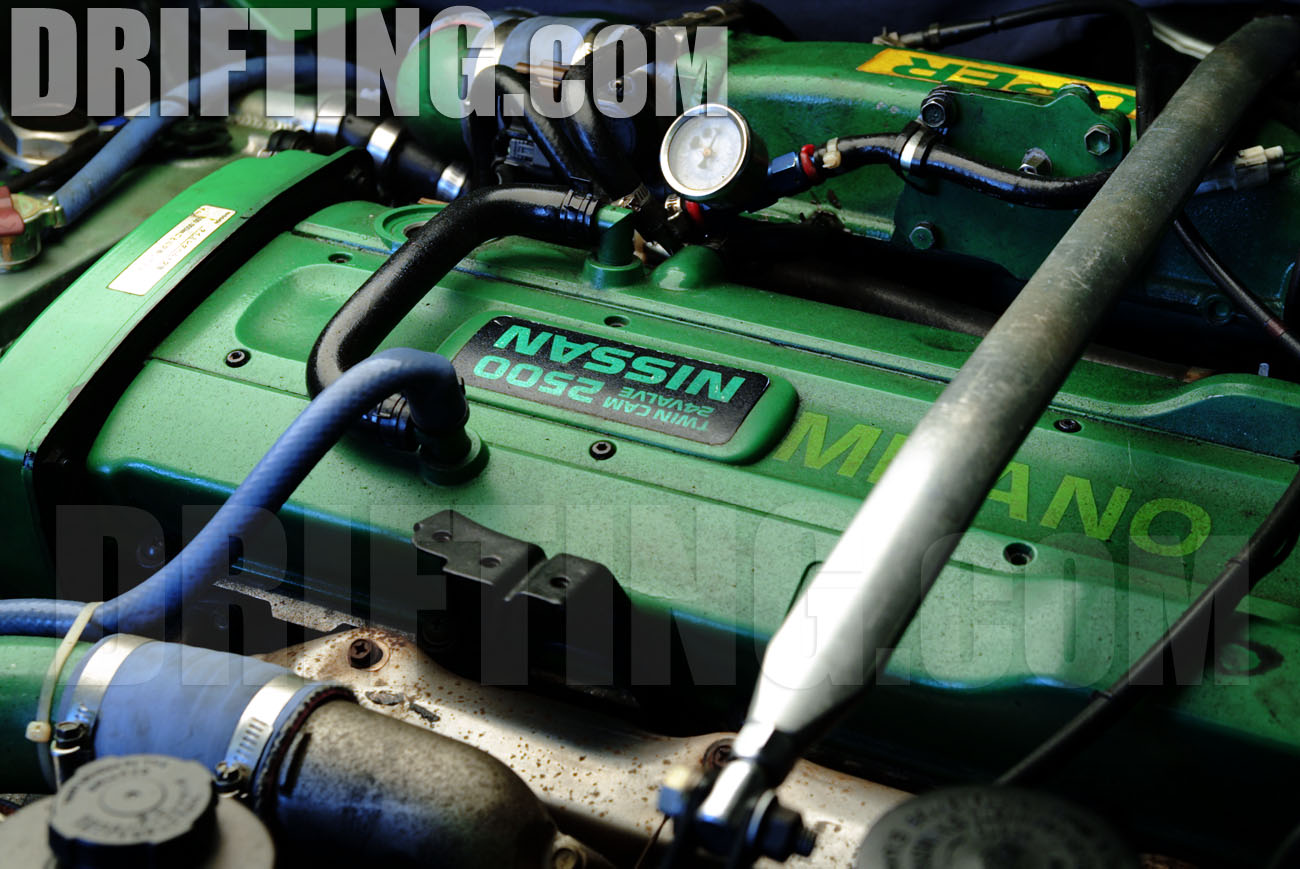 rb25det s13 wiring diagram h22a harness nissan rb20 engine free image for