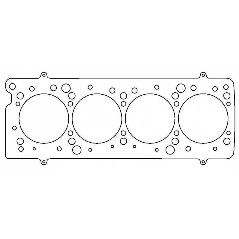 Cometic Reinforced Head Gasket for Lancia Delta Integrale