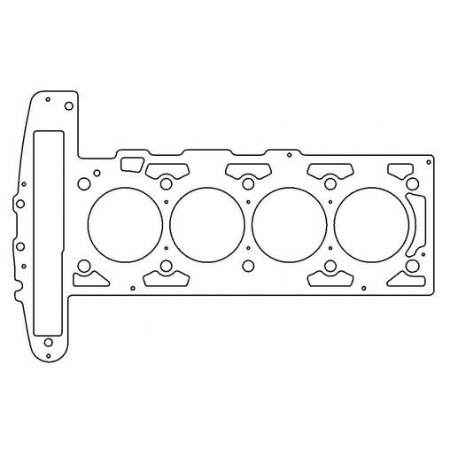 Cometic Reinforced Head Gasket for GM Ecotec 2.0L LSJ